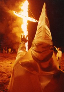 rise and fall of the kkk essay Home essays the rise of the ku klux klan the rise and fall of the ku klux klan we hold these truths to be self-evident formation of the ku klux klan essay.